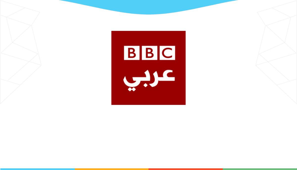 القنوات الأجنبية الناطقة بالعربية .. القصةوالخطاب